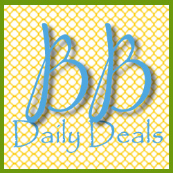 bb-daily-deals-boutique-website