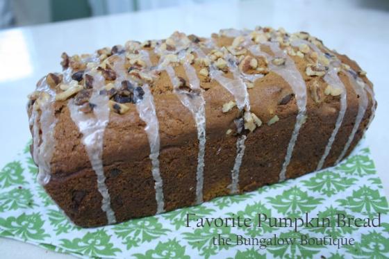 finished-pumpkin-bread-recipe